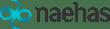naehas_logo_header